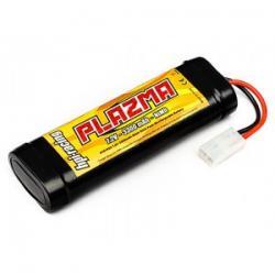 HPI Plazma 7.2V 3300mAh Nimh Stick Pack (pakiet baterii NiMh) [101932]