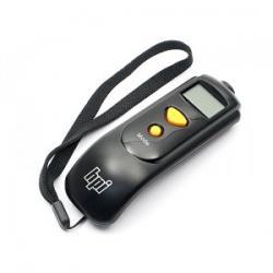 HPI RACING TEMP GUN (termometr na podczerwień) [74151]