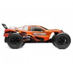 HPI RTR FIRESTORM 10T with STADIUM TRACK BODY [10511]