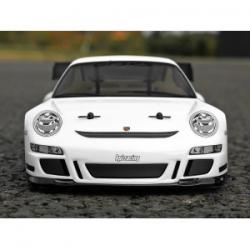 HPI RTR SPRINT 2 FLUX WITH PORSCHE 911 GT3 [101556]