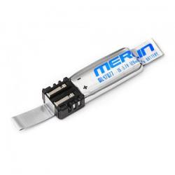 Merlin Battery 3.7v 120mAh Li-Po - akumulator (Tracer 90) [ML47077]