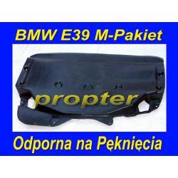 BMW 5 E39 M Pakiet OSŁONA SILNIKA POD SILNIK