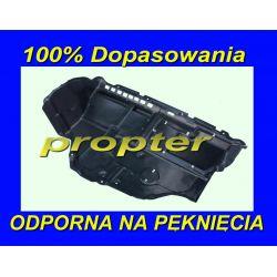 DUCATO BOXER JUMPER do 2006r OSŁONA DOLNA SILNIKA