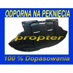 AUDI A4 B5 1995-2001 OSŁONA SILNIKA POD SILNIK
