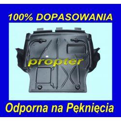 VW TRANSPORTER T5 OSŁONA SILNIKA POD SILNIK DIESEL