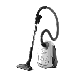 Odkurzacz Electrolux UltraSilencer ZUS3920