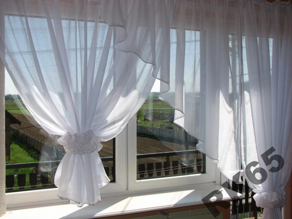 Firanki Do Okna Balkonowego Q Housepl