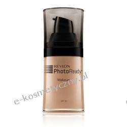 Podkład REVLON PhotoReady - 30 ml - kolor: 005 - natural beige - naturalny beż