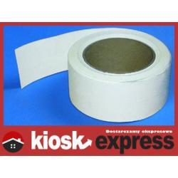 Taśma papierowa do płyt gips-karton GK 150 x 50