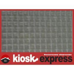 Fasádní perlinka Express 145g 50m2