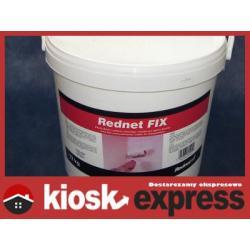 MARKOWY klej do tapet Rednet FIX 5,5 kg