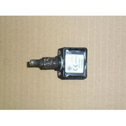 Czujnik ciśnienia powietrza koła Citroen C5 00-06r