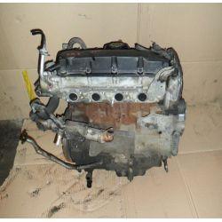 Silnik Ford Mondeo 3 2.0 TDDI 115 00-06