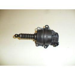 Elektrozawór zawór klimatyzacji Vectra B 95-02r.
