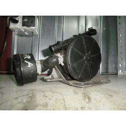 Pompa powietrza Corsa B Tigra 1.4 1.6 94-00