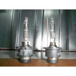 Żarówka żarnik xenon Citroen C5 00-04