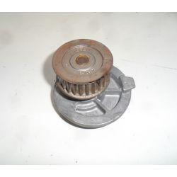 Pompa wody wodna Vectra B 2.0 16V 95-02r.