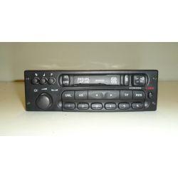 Radio PHILIPS na kasety opel Vectra ASTRA Corsa