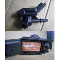 Sensor map czujnik Citroen C5 2.0 HPI 00-04r.