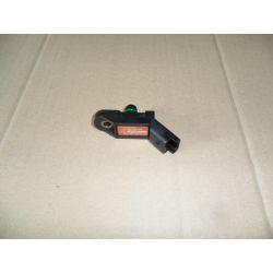 Map sensor Citroen C5 2.0 hpi 00-04