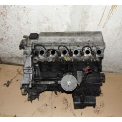Silnik 32047598 256T1 Omega BMW E36 2.5 TDS 1996r