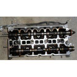Wałek rozrządu wydechowy Citroen C5 2.0 HPI 00-04r