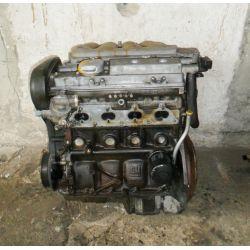 Silnik 1.6 16v X16XE Astra Tigra A Corsa B 95-01r.
