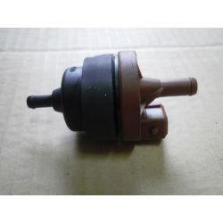 Elektrozawór czujnik Citroen C5 2.0 HPI 00-04r.
