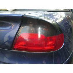 Lampa tył tylna prawa Opel Tigra 94-01r.
