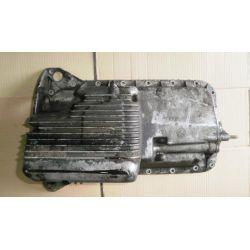 Miska olejowa BMW E36 1.8 1.6 silnik M40 90-99r.