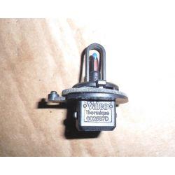 Czujnik wentylacji klimatyzacji Citroen C5 00-04r