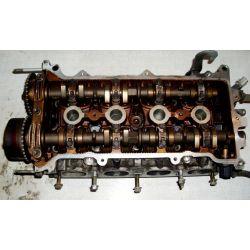 Głowica Toyota Avensis 1.8 16v VVT-i 97-02r