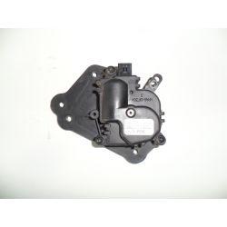 Silnik sterownik klap Mondeo 3 mk3 00-06r. europa
