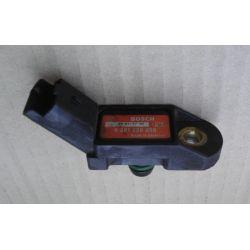 Czujnik ciśnienia Citroen C5 2.0 HPI 00-04r.