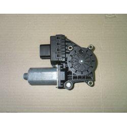 Silnik szyby prawy tył Mondeo 3 mk3 00-06r.