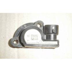 Potencjometr gazu Corsa B 1.2 1.4 93-96r.