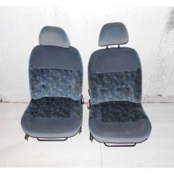 Fotele kanapa boczki dywan checzbek Megane 96-02r.