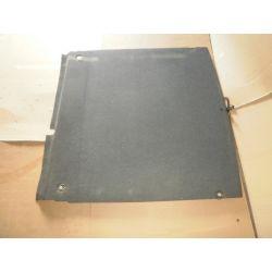 Podłoga bagażnika Citroen C5 00-04r. kombi
