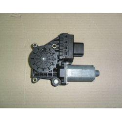 Silnik szyby lewy tył Mondeo 3 mk3 00-06r.