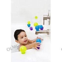 Bańki do kąpieli Boon