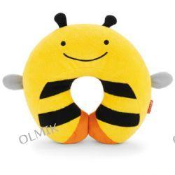 Zagłówek Pszczoła SkipHop