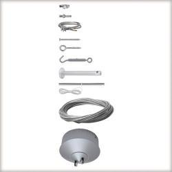 Light&Easy system bazowy linkowy 300V, 15m
