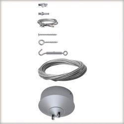 Light&Easy system bazowy linkowy 210V, 12m