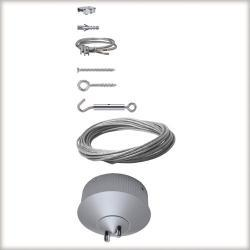 Light&Easy system bazowy linkowy 150V, 12m
