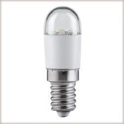 LED E14 1W światło dzienne