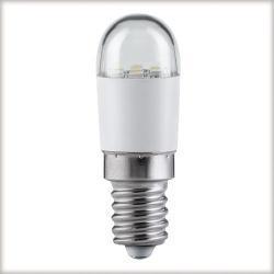 LED E14 1W ciepła barwa
