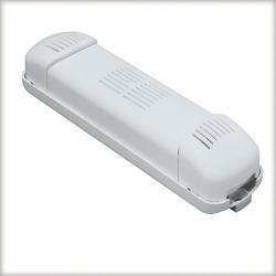 Transformator elektroniczny TIP VDE , 150VA,
