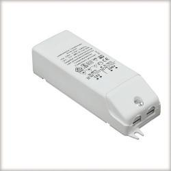Transformator elektroniczny TIP VDE , 70VA,