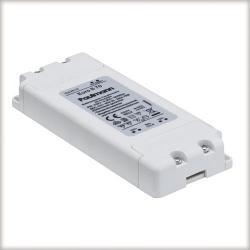 Transformator płaski elektroniczny VDE Euro, 105VA,