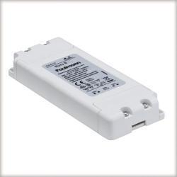 Transformator płaski elektroniczny VDE Euro, 75VA,